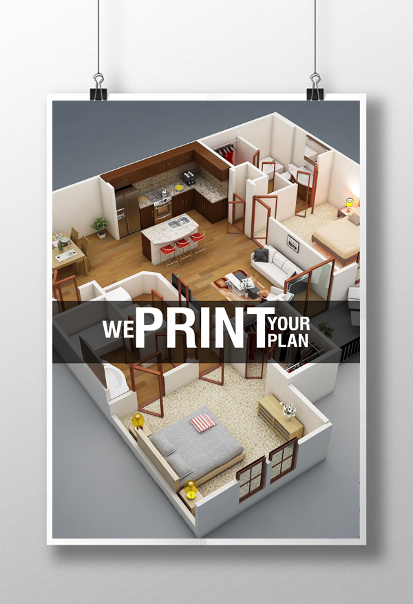 Online Printing Services C